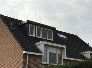 Project IJsselmuiden